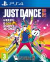 PS4 GAME - Just Dance 2018