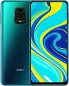 Xiaomi Redmi Note 9S (128GB) Aurora Blue
