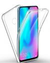 Θήκη 360° Για Xiaomi REDMI MI 8 Full Cover ΔΙΑΦΑΝΕΣ (ΟΕΜ)