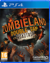 Ps4 Game - Zombieland: Double Tap - Road Trip