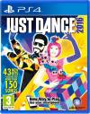 PS4 GAME - Just Dance 2016