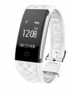 Awei Heart Rate Smart H1 ΛΕΥΚΟ