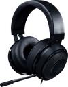 Ακουστικά Razer Kraken Pro V2 (ΜΑΥΡΟ)