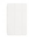 Apple iPad Pro 12.9'' - Smart Cover λευκη(OEM)