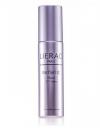 Lierac Initiatic Fluide Λεπτόρρευστη κρέμα για τις πρώτες ρυτίδες 10ml