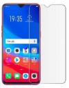 Προστατευτικό οθόνης 9H Tempered Glass για Huawei Y7 2019 Διαφανές (OEM)