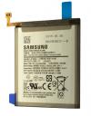 Γνήσια Μπαταρία Samsung EB-BA202ABU (Galaxy A20e) 3000mAh