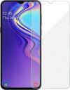 Προστατευτικό Οθόνης Tempered Glass for Galaxy A30S / A50 (OEM)