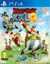 PS4 GAME - Asterix & Obelix XXL2 (ΜΤΧ)