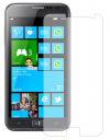 Samsung Ativ S i8750 - Screen Protector