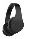 Bluetooth Ακουστικά Havit - i66 (Black)