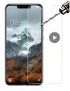 """Ulefone Power 3 6.0"""" - Προστατευτικό Οθόνης Tempered Glass 9H 0.33mm"""