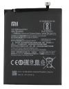 Αυθεντική μπαταρία Xiaomi για Redmi Note 7 / pro (ΟΕΜ)