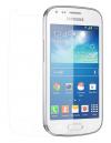 Samsung Galaxy S Duos 2 S7582 / S7580 - Προστατευτικό Οθόνης