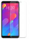 Προστατευτικό οθόνης Tempered Glass για Meizu Μ8 9H (OEM)