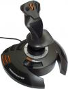 Pc Joystick USB Thrustmaster Top Gun Fox 2 Pro