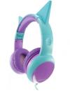 Παιδικά Ακουστικά ενσυρματα ΜΩΒ Με Προστασία Έντασης  GS-E61V (Gorsun)