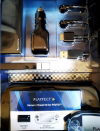 Playfect - Gamer's travel kit for PSVita - 10 Elements