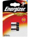 Energizer 4LR44 6V A544  2 τεμαχια