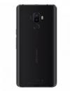 Καπάκι μπαταρίας για Ulefone S8  Μαύρο (OEM)