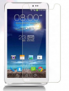 Asus FonePad Note 6 Προστασία Οθόνης Tempered Glass 9H 0.26mm 2.5D