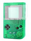 Προστατευτικό Οθόνης (film) για Game Boy (OEM)