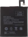 Αυθεντική μπαταρία BM4A 4050 mAh Xiaomi Redmi Pro