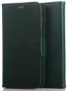 Θήκη Δερματίνης για Samsung Galaxy M31 - Πρασινο Σκουρο (ΟΕΜ)