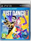 PS3 GAME - Just Dance 2016 (ΜΤΧ)