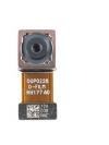 Πίσω Κάμερα για Huawei P10 Lite (OEM)