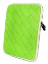 "Approx Θήκη για Ipad/Tablet έως 10"" Πράσινο APPIPC08GP"