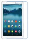 """Προστατευτικό Οθόνη Nano Tempered Glass για Huawei Mediapad T1 8"""" Διάφανο (BULK) (OEM)"""