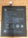Μπαταρία για  Letv / pro3 X720 LTF23A 3980mAh (oem)