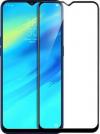 Προστατευτικό Οθόνης Tempered Glass for SAMSUNG M20 ΜΑΥΡΟ