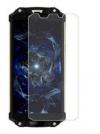 Oukitel WP2 Προστατευτικό Οθόνης Tempered Glass (oem)