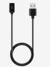 ΚΑΛΩΔΙΟ USB ΦΟΡΤΙΣΗΣ XiaoMi Huami Amazfit A1607 (OEM)