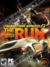 PC GAME: Need for Speed : The Run (Μονο κωδικός)