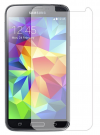 Samsung Galaxy S5 Mini - Προστατευτικό Οθόνης