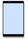 Touch Screen  για το  Lenovo Tab E8 8 TB-8304F1 TB-8304F TB 8304 (OEM)(BULK)