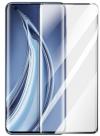 Τζαμάκι Full Side Glue Cover Tempered Glass 9H Xiaomi Mi 10 Μαύρο (OEM)