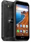 Αδιάβροχο και Ανθεκτικό στις Πτώσεις Smartphone ULEFONE Smartphone Armor X6, IP68/IP69K, 5″, 2/16GB, Quad-core, μαύρο