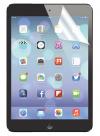 iPad Air / Air 2 - Προστατευτικό Οθόνης