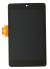 Asus Google Nexus 7 Complete Lcd and digitizer
