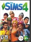 PC GAME - The Sims 4