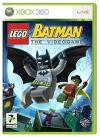 Xbox 360 Game - Lego Batman (ΜΤΧ)