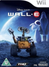Wii Game - ΓΟΥΟΛ.Υ (ΜΤΧ)