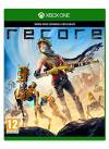 XBOX ONE GAME - Recore (MTX)