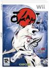 Wii GAME - Okami (MTX)