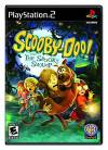 PS2 Game- Scooby-Doo And The Spoky Swamp (ΜΤΧ)