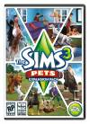 PC GAME - The Sims 3 Pets Expansion Pack